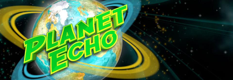 Planet Echo