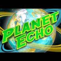 planetecho_thumb
