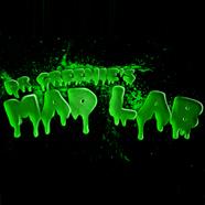 Dr. Greenie's Mad Lab
