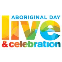 aboriginalday_thumb