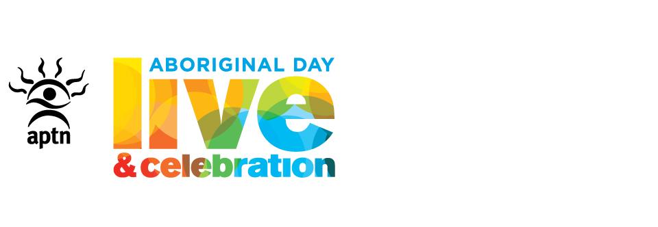 Aboriginal Day Live 2013
