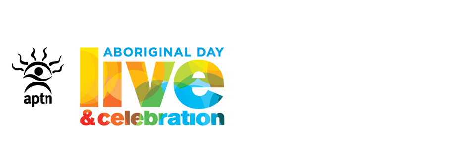 Aboriginal Day Live 2014