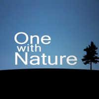 onewithnature_thumb